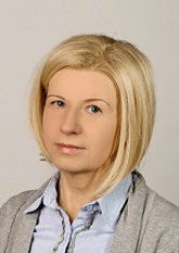 Magdalena Jaczewska
